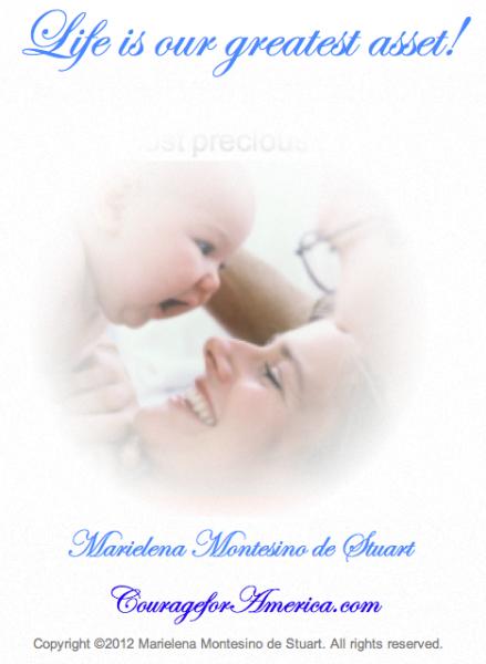 Copyright © 2012 Marielena Montesino de Stuart.  2012-12-16 at 5.21.44 PM